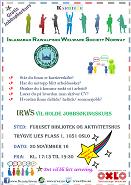 Gratis jobbsøkerkurs til alle 20.nov 2016