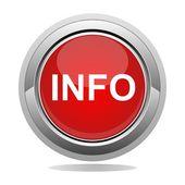 Oppdater din medlemsinformasjon