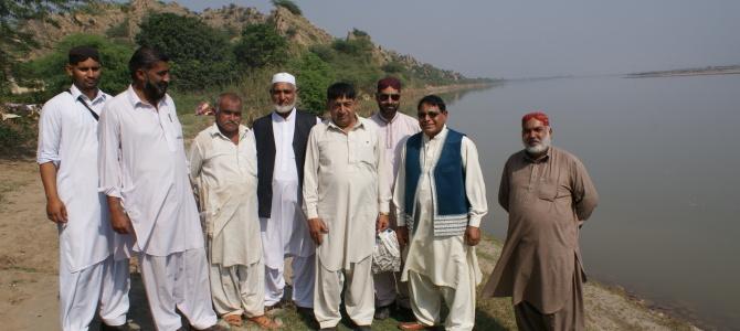 Islamabad Rawalpindi Welfare Society (Regd) Norway